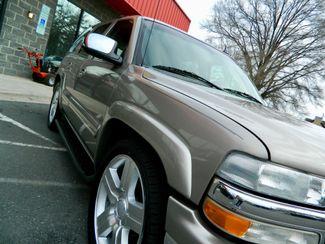 2002 Chevrolet Tahoe LT  city NC  Little Rock Auto Sales Inc  in Charlotte, NC