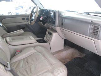 2002 Chevrolet Tahoe LT Gardena, California 7