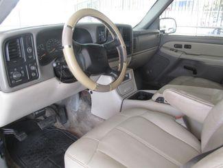 2002 Chevrolet Tahoe LT Gardena, California 4