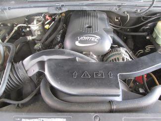 2002 Chevrolet Tahoe LS Gardena, California 13