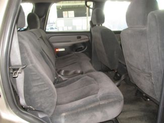 2002 Chevrolet Tahoe LS Gardena, California 10