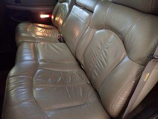 2002 Chevrolet Tahoe LT Lincoln, Nebraska 3