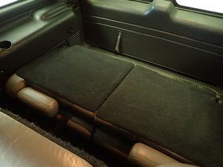 2002 Chevrolet Tahoe LT Lincoln, Nebraska 4