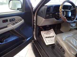 2002 Chevrolet Tahoe LT Lincoln, Nebraska 6