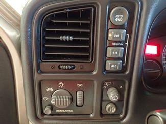 2002 Chevrolet Tahoe LT Lincoln, Nebraska 7