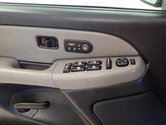 2002 Chevrolet Tahoe LT Lincoln, Nebraska 8