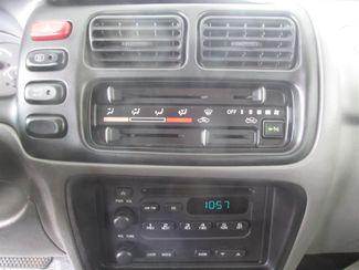 2002 Chevrolet Tracker LT Gardena, California 6