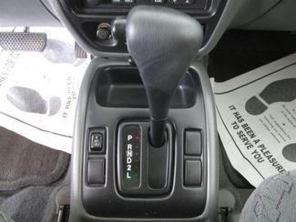2002 Chevrolet Tracker LT Gardena, California 7