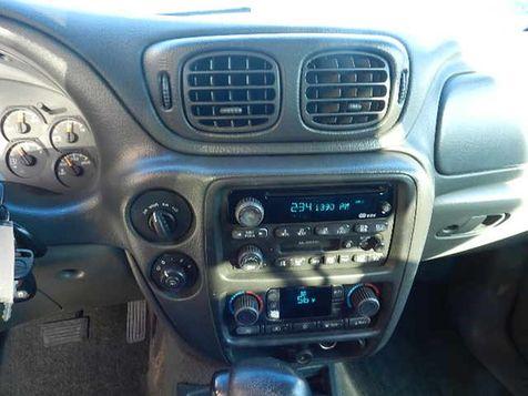 2002 Chevrolet TrailBlazer LTZ | Brownsville, TN | American Motors of Brownsville in Brownsville, TN