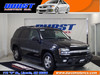 2002 Chevrolet TrailBlazer LT Lincoln, Nebraska