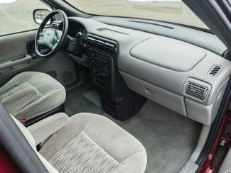 2002 Chevrolet Venture LT 1SD Pkg Maple Grove, Minnesota 19