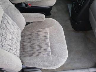 2002 Chevrolet Venture LT 1SD Pkg Maple Grove, Minnesota 21