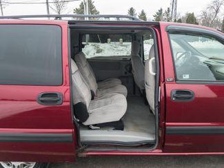 2002 Chevrolet Venture LT 1SD Pkg Maple Grove, Minnesota 23