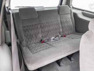 2002 Chevrolet Venture LT 1SD Pkg Maple Grove, Minnesota 31