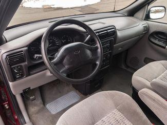 2002 Chevrolet Venture LT 1SD Pkg Maple Grove, Minnesota 18