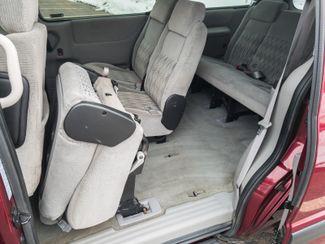 2002 Chevrolet Venture LT 1SD Pkg Maple Grove, Minnesota 28