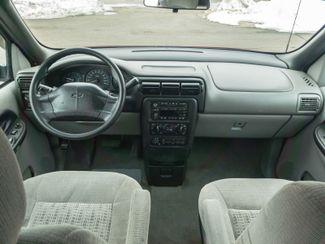 2002 Chevrolet Venture LT 1SD Pkg Maple Grove, Minnesota 32