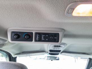 2002 Chevrolet Venture LT 1SD Pkg Maple Grove, Minnesota 36
