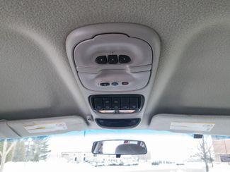 2002 Chevrolet Venture LT 1SD Pkg Maple Grove, Minnesota 37