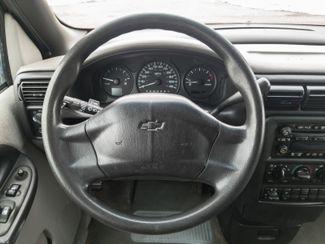 2002 Chevrolet Venture LT 1SD Pkg Maple Grove, Minnesota 34