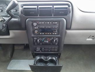 2002 Chevrolet Venture LT 1SD Pkg Maple Grove, Minnesota 33