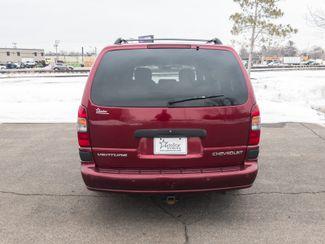 2002 Chevrolet Venture LT 1SD Pkg Maple Grove, Minnesota 6