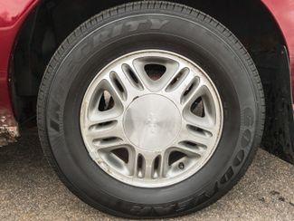 2002 Chevrolet Venture LT 1SD Pkg Maple Grove, Minnesota 38