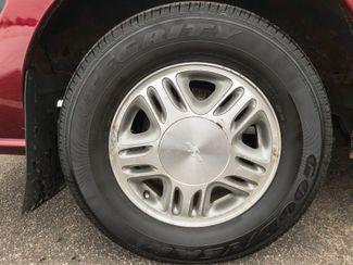 2002 Chevrolet Venture LT 1SD Pkg Maple Grove, Minnesota 41