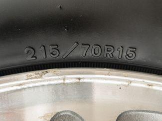 2002 Chevrolet Venture LT 1SD Pkg Maple Grove, Minnesota 42