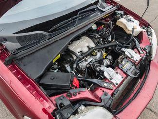 2002 Chevrolet Venture LT 1SD Pkg Maple Grove, Minnesota 11