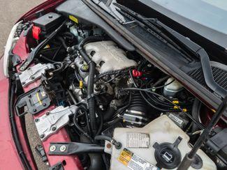 2002 Chevrolet Venture LT 1SD Pkg Maple Grove, Minnesota 10