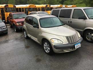 2002 Chrysler PT Cruiser Limited Omaha, Nebraska