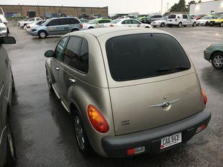 2002 Chrysler PT Cruiser Limited Omaha, Nebraska 2