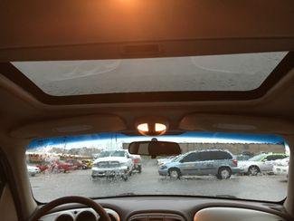 2002 Chrysler PT Cruiser Limited Omaha, Nebraska 6