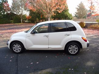 2002 Chrysler PT Cruiser  | Portland, OR | Price is Right Oregon in Portland OR