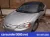 2002 Chrysler Sebring LX Lake Worth , Florida