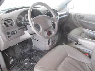 2002 Chrysler Town & Country LXi Gardena, California 4
