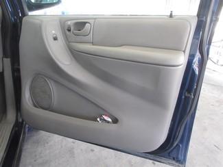 2002 Chrysler Town & Country eL Gardena, California 12