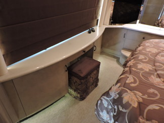 2002 Country Coach Prevost XLII Double Slide Bend, Oregon 35