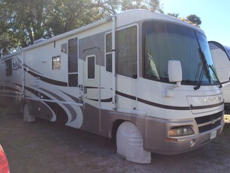 2002 Damon Intruder 369 in Palmetto, FL