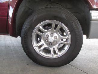 2002 Dodge Dakota SLT Gardena, California 13