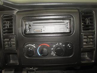 2002 Dodge Dakota SLT Gardena, California 6