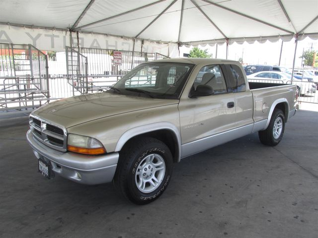 2002 Dodge Dakota SLT Please call or e-mail to check availability All of our vehicles are avail
