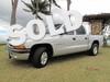 2002 Dodge Dakota Sport Maui, Hawaii