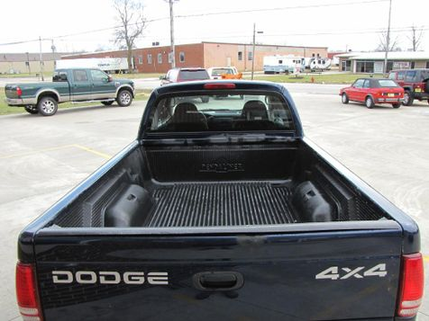 2002 Dodge Dakota Base | Medina, OH | Towne Cars in Medina, OH