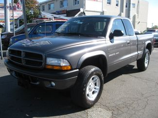 2002 Dodge Dakota Sport  city CT  York Auto Sales  in , CT