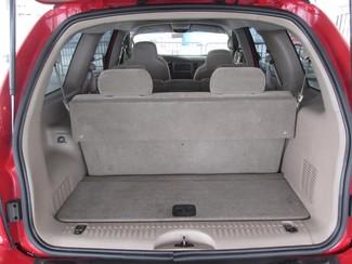 2002 Dodge Durango SLT Gardena, California 10
