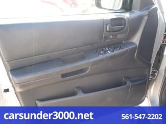 2002 Dodge Durango SLT Lake Worth , Florida 8