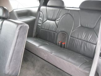 2002 Dodge Durango SLT Plus  city CT  York Auto Sales  in , CT