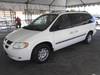 2002 Dodge Grand Caravan Sport Gardena, California
